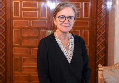 Запърви път в арабския свят! Жена ще бъде премиер на Тунис